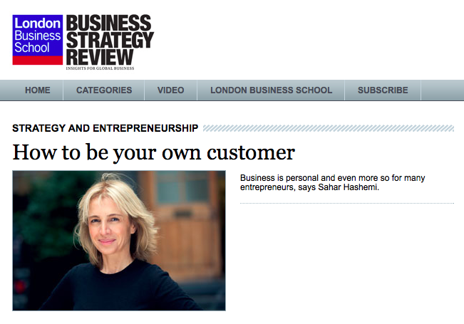 Business-Strategy-Review-Sahar-Hashemi-Entrepreneur-Be-Your-Own-Customer