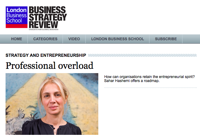 Sahar-Hashemi-Business-Strategy-Review-London-Business-School-Entrepreneur